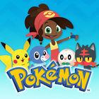 Carátula Pokémon Playhouse para iPhone