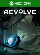 Carátula Revolve para Xbox One
