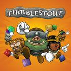 Carátula Tumblestone para Nintendo Switch