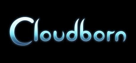 Imagen 6 de Cloudborn para Ordenador