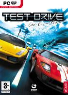 Test Drive Unlimited para Ordenador