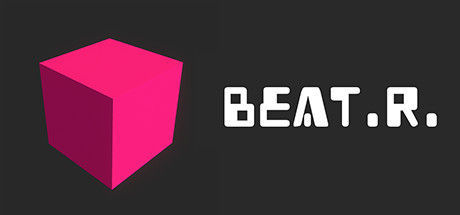 Imagen 6 de BEAT.R. para Ordenador