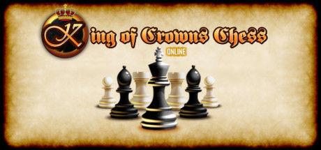 Imagen 6 de King of Crowns Chess Online para Ordenador