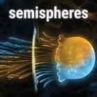 Carátula Semispheres PSN para PSVITA