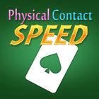 Carátula Physical Contact: SPEED para Nintendo 3DS