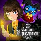 Carátula The Count Lucanor para Nintendo Switch