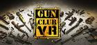 Carátula Gun Club VR para Ordenador