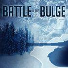 Carátula Battle of the Bulge para PlayStation 4