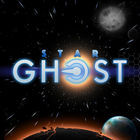 Carátula Star Ghost para Nintendo Switch