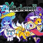 Carátula Yodanji para Nintendo Switch