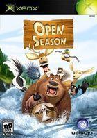 Carátula Colegas en el Bosque para Xbox
