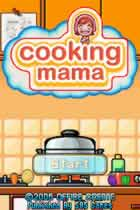 Imagen 11 de Cooking Mama para Nintendo DS