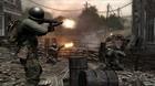 Imagen 48 de Call of Duty 3 para Xbox 360
