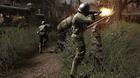 Imagen 47 de Call of Duty 3 para Xbox 360