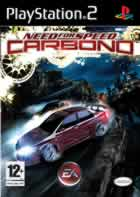 Imagen 13 de Need for Speed Carbono para PlayStation 2