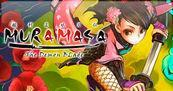 Impresiones Muramasa: The Demon Blade