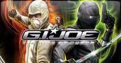Avance G.I. JOE The Rise of Cobra