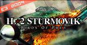 Avance IL-2 Sturmovik: Birds of Prey