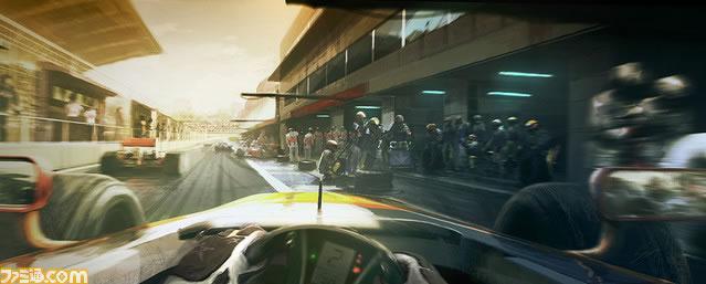 Codemasters presentará F1 2010 el 17 de marzo 2009622191915_2