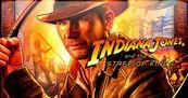 An�lisis de Indiana Jones and the Staff of Kings para PS2
