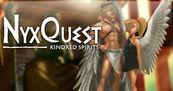 Nyxquest: Kindred Spirits WiiW