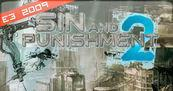 Impresiones Sin and Punishment: Successor of the Skies