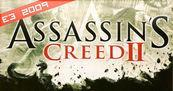 Impresiones Assassin's Creed 2