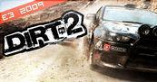 Avance Colin McRae: DIRT 2