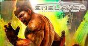 Impresiones Enslaved: Odyssey to the West