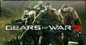 Avance Gears of War 3