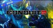 Impresiones The Conduit 2