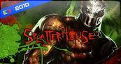 Impresiones Splatterhouse