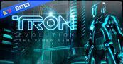 Impresiones Tron: Evolution