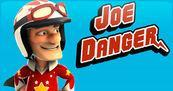 Joe Danger PSN