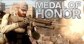 Multijugador Medal of Honor