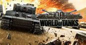 Impresiones World of Tanks