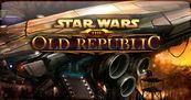 Impresiones Star Wars: The Old Republic