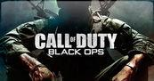 Avance Call of Duty: Black Ops