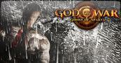 Avance God of War: Ghost of Sparta