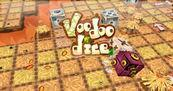 Voodoo Dice PSN