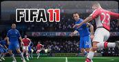 Impresiones FIFA 11