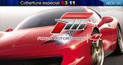 Impresiones Forza Motorsport 4