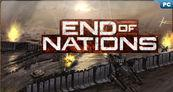Impresiones End of Nations