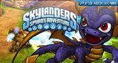 Impresiones Skylanders: Spyro's Adventure