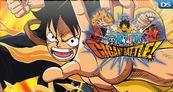 An�lisis de One Piece: Gigant Battle para NDS