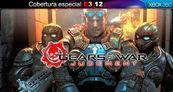 Impresiones Gears of War: Judgement