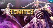 Impresiones Smite