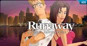 An�lisis de Runaway: A Road Adventure para iPhone