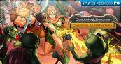 An�lisis de Dungeons & Dragons: Chronicles of Mystara para PC