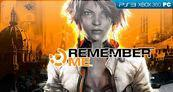 An�lisis de Remember Me para X360